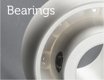 ceramic_bearings