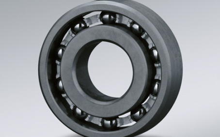 R188 Hybrid Ceramic Bearings