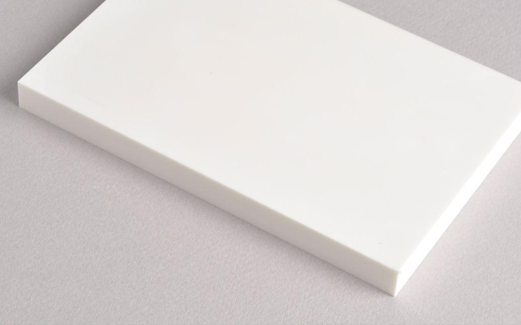Ceramic Plate & Ceramic Plate - Advanced Ceramic Manufacturer