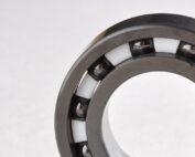 6205 Full Ceramic Bearings