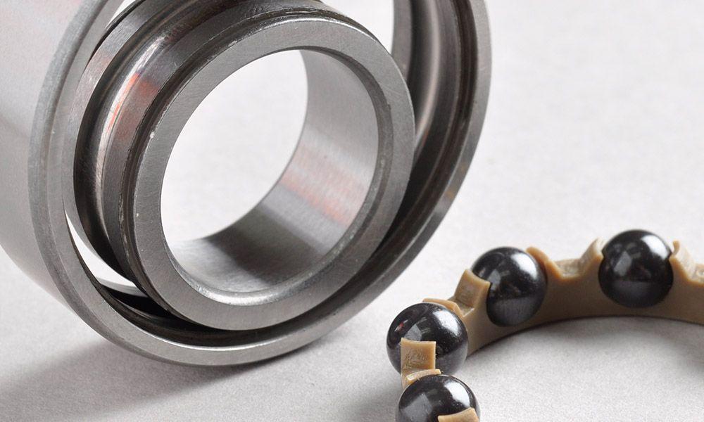 Ceramic Wheel Bearing Upgrade Kit Roval - Advanced Ceramic Manufacturer